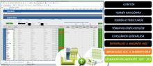 SalesPro - Webáruház Tervező Munkafüzet
